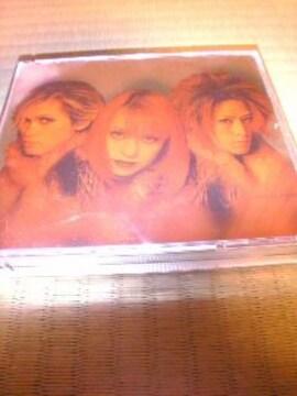 SHAZNA 2枚組ベストCD,OLDIES メール便不可×