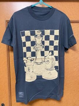 希少☆初期ナンバーナイン本店二階ショップ購入WASHINGTON Tシャツ