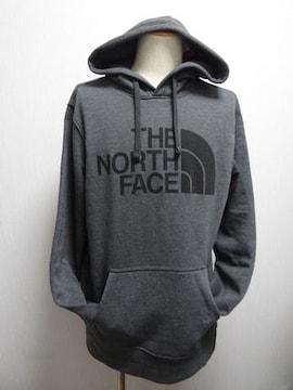 1902 THE NORTH FACE ノースフェイス メンズパーカー M