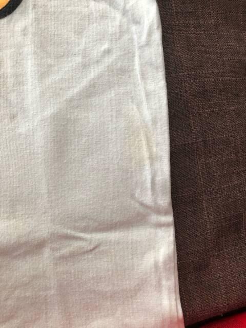 HYSTERIC MINI☆ヒスミニ☆Tシャツ☆100cm < ブランドの