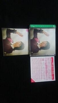 欅坂46 二人セゾン TYPE-A DVD 生写真 帯付き 平手友梨奈