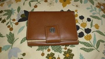 モノコムサ 財布