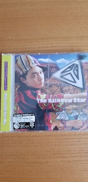 ENDLICHERI☆ENDLICHERI「The Rainbow Star」未開封