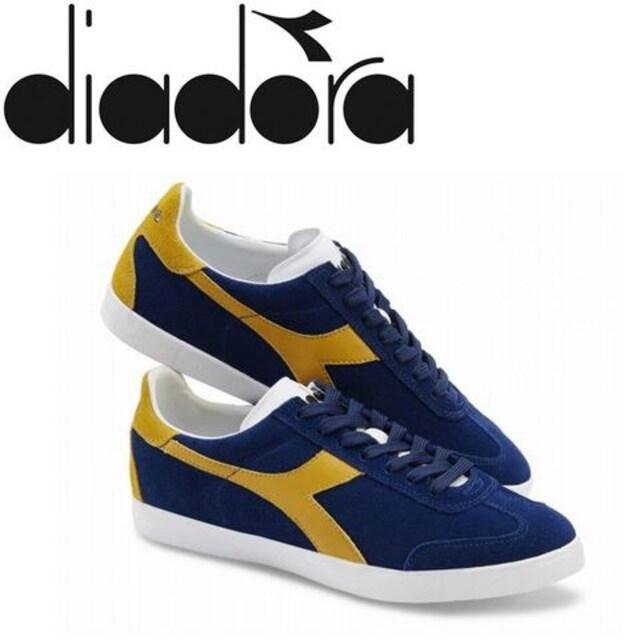 ●送料無料 新品 未使用 ディアドラ VLZ ボルグ テニス 28�p < 男性ファッションの