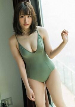 石田桃香 写真★2