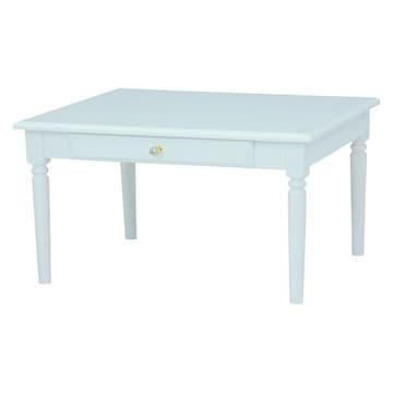 テーブル(ホワイト) MT-6148WH