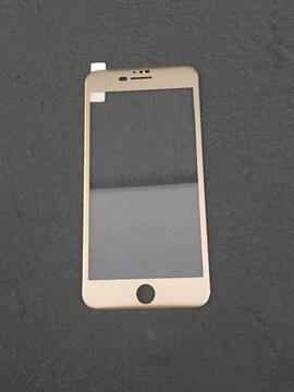 iPhone液晶保護強化ガラス