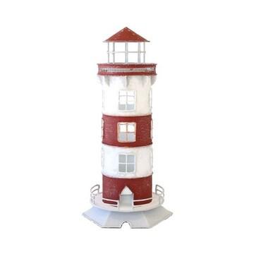 灯台ランプ マリン 間接照明 インテリア ライト 雑貨 海 置物