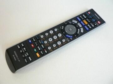 東芝 HDD/DVDレコーダー用リモコン SE-R0232