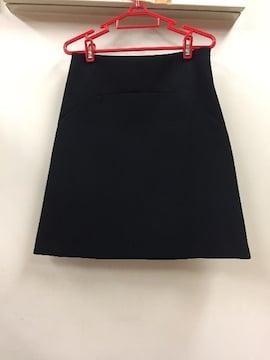 1回着用ADORE のスカート
