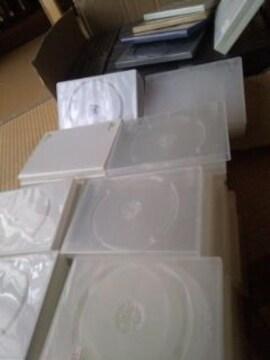 DVD用ケース