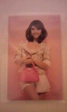 †E-girls†Diamond Only†非売品ランダムトレカ†††