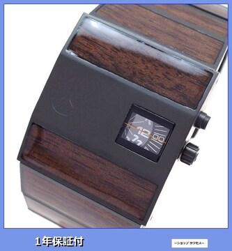 新品 即買い■ニクソン NIXON 腕時計 ROTOLOG ロトログ A0281107