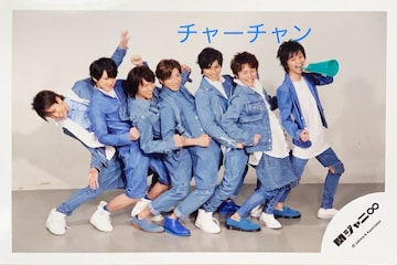 関ジャニ∞メンバーの写真★132