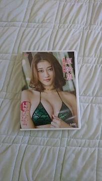 美品:原幹恵:DVD/HUGME!