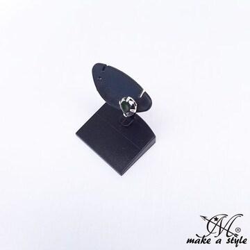 ジルコニア ピアス 7mm 大粒 ダイヤカット 4点留め 925ピアス706