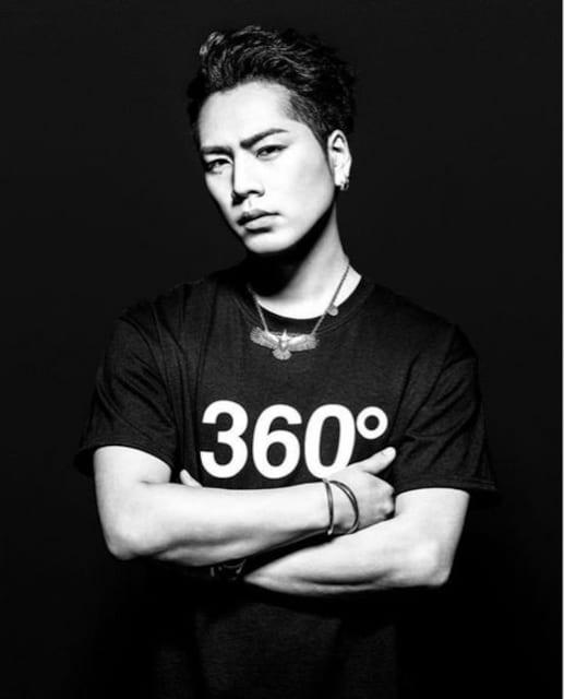 【送料無料】三代目JSB登坂広臣 厳選写真フォト10枚セット N < タレントグッズの