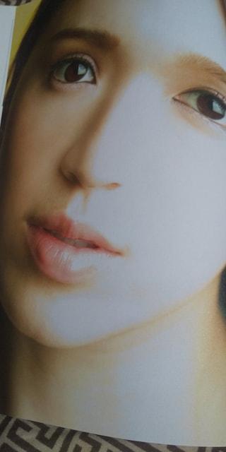 sabra◆07/7/12◇No.012★浜田翔子/Sowelu/岩佐真悠子/木口亜矢 < タレントグッズの