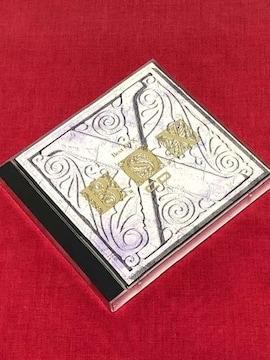 【送料無料】XJAPAN(BEST)CD2枚組