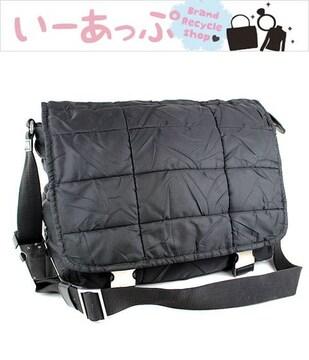 プラダ ショルダーバッグ VA0714 ビジネスバッグ 極美品 j520