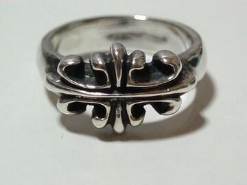 新品 A&G スターリングシルバー925リング 指輪 SILVER