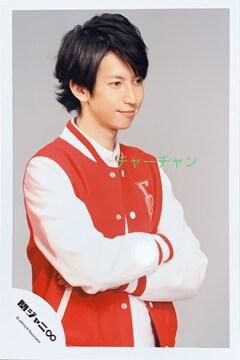 関ジャニ∞大倉忠義さんの写真★140