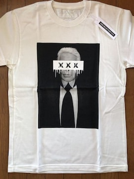 GOD SELECTION XXX ゴッドセレクション トリプルエックス �A