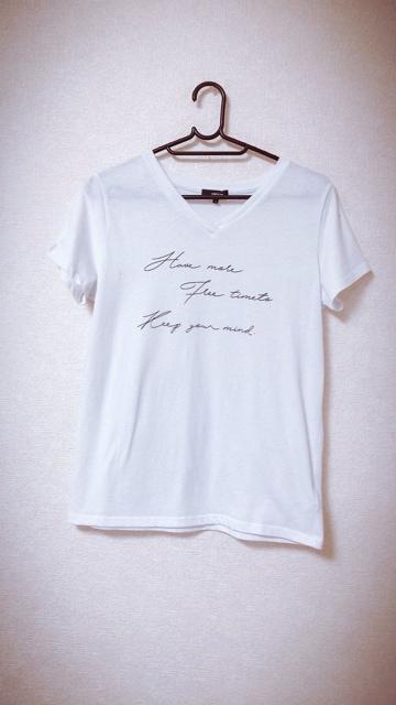 コムサ Tシャツ  < ブランドの