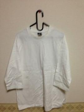 ナイトレイド 七分袖Tシャツ