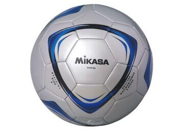 サッカーボール4号 F4TP-SL