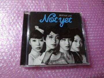 AKB48 週末Not yetC