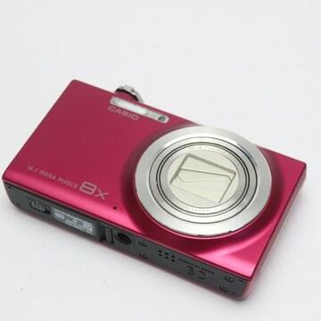●安心保証●美品●EX-Z3000 ピンク●