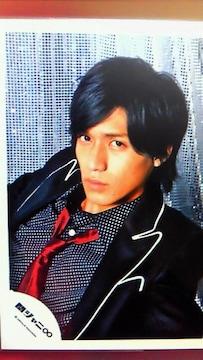 *32錦戸亮公式写真