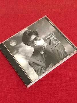 【即決】尾崎豊(BEST) Blu-spec盤