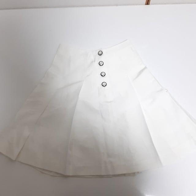 ROPE ロペ スカート  < ブランドの