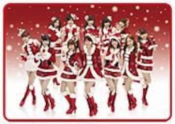 ★一番くじAKB48*セブンイレブン限定ブランケット