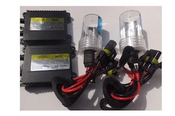 HIDキット H1.H3.H7.H8.H11.H3C.HB3.HB4.D2C LEDおまけ付き