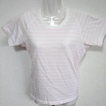 NIKE(ナイキ)のTシャツ