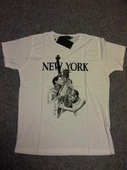 海外SELECTSHOP購入†イギリスフランド†Tシャツ†
