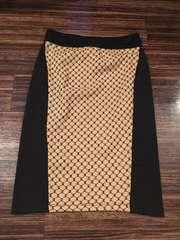 インポート スカート