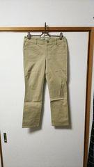 SHIPS(シップス)のパンツ、ズボン