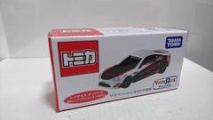 トイザらス特注・86レーシングシリーズ・トヨタ86