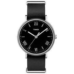 タイメックス 時計 ユニセックス TW2R28600