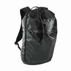 パタゴニア ライトウエイトブラックホールバッグ2017モデル新品
