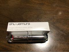 shuuemuraシュウウエムラ シアーシャインS RD164