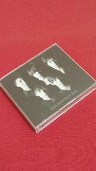 【即決】東方神起(BEST)2CD+1DVD