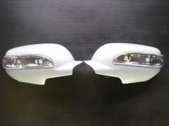 マツダ LEDドアミラーウィンカーカバー RX-8 SE系