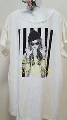 lNGNI Tシャツ☆Mサイズ