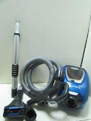 6808☆1スタ☆Electrolux/エレクトロラックス エルゴスリー オート 紙パック式掃除機