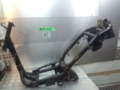 AF18- 1417… 旧車 旧Dio 当時 格安フレーム